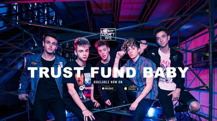 why-dont-we-release-trust-fund-baby-music-video-01