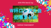 ワールドカップまとめ記事アイキャッチ