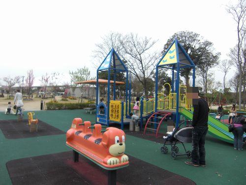 公園011