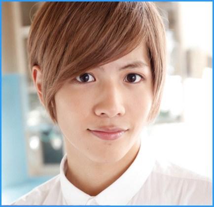 志尊淳可愛い02