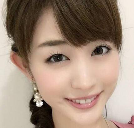 新井恵理那06