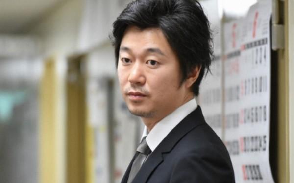 新井浩文結婚01