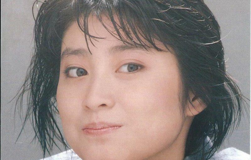 仙道敦子の画像 p1_3