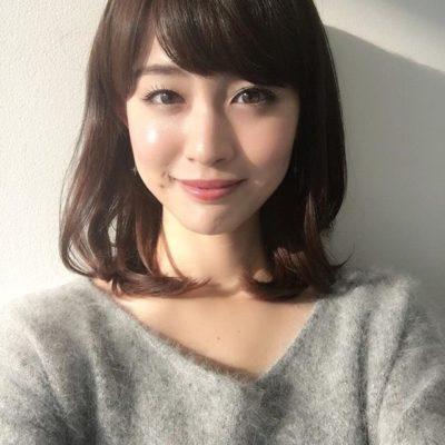 新井恵理那014