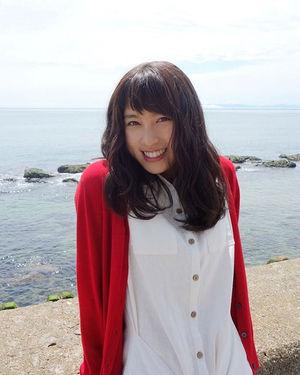 土屋太鳳笑顔01
