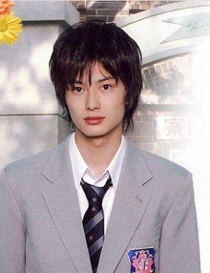 岡田将生卒アル02