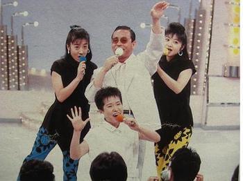 磯野貴理子チャイルズ02
