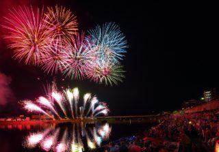 豊橋祇園祭アイキャッチ