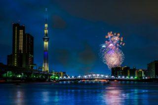 隅田川花火大会アイキャッチ02