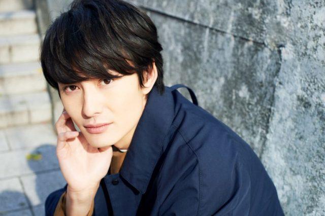 岡田将生の画像 p1_32