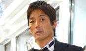 長嶋一茂アイキャッチ