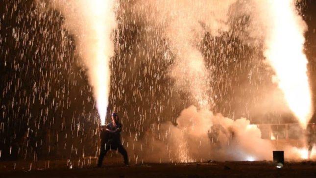 豊橋祇園祭アイキャッチ01