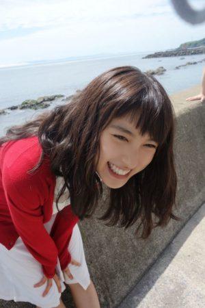 土屋太鳳笑顔02