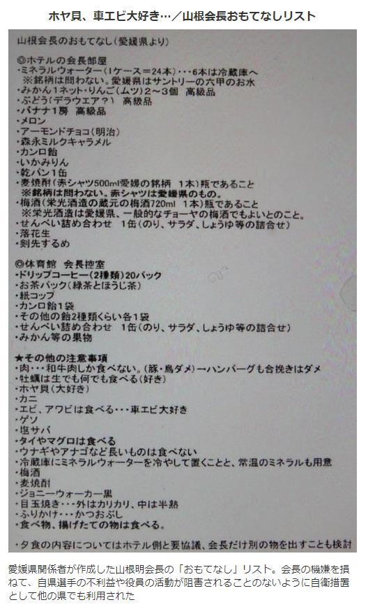 山根明会長接待リスト01
