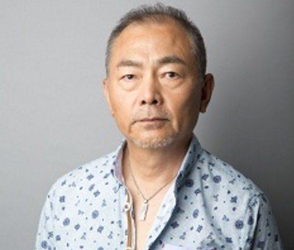 石塚運昇アイキャッチ