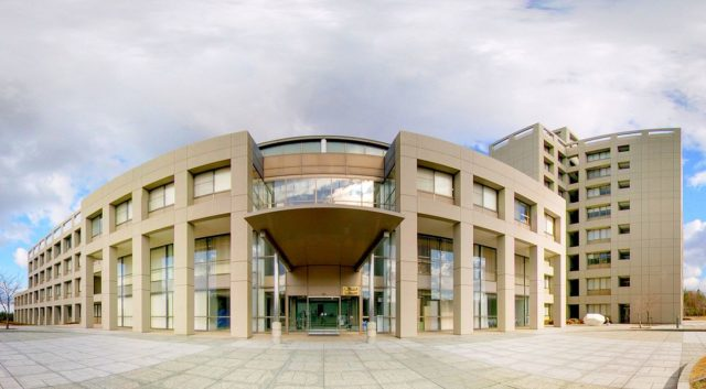核融合科学研究所