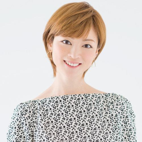 吉澤ひとみ性格
