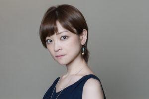 吉澤ひとみ 子供01