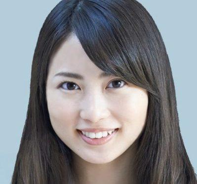 志田未来05