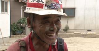尾畠春夫アイキャッチ01