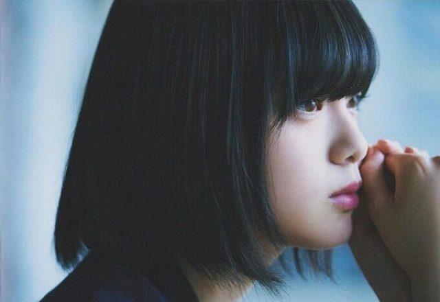 平手友梨奈06