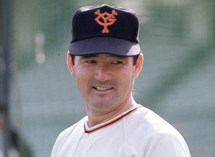 長嶋茂雄01アイキャッチ