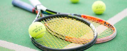 テニス01