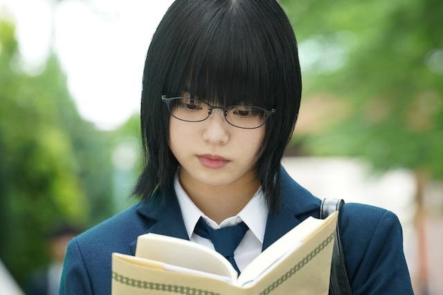 平手友梨奈08