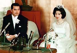 長嶋亜希子結婚01