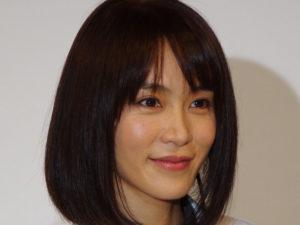 山口紗弥加06
