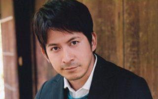 岡田准一アイキャッチ02