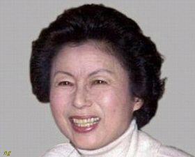 長嶋亜希子