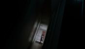 ダムドタワー02