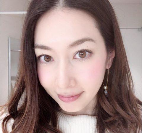 小林恵美03