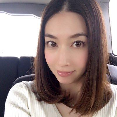 小林恵美01