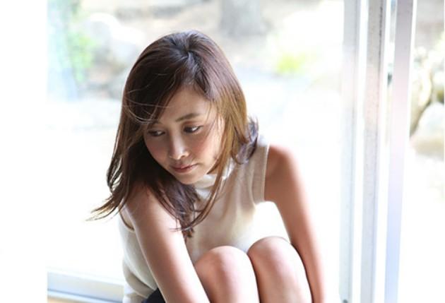 杉原杏璃01