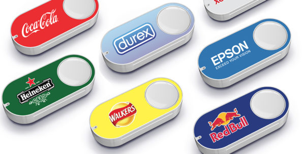 Amazon Dash Button01