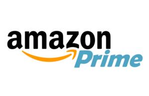 amazon-primeアイキャッチ01