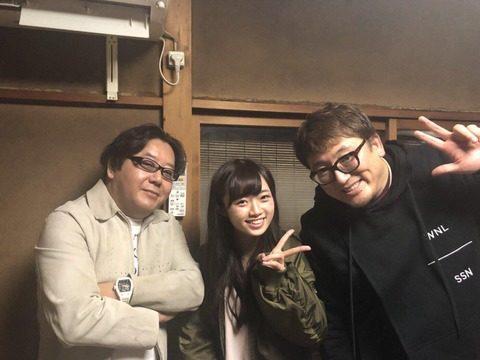 福田中井2