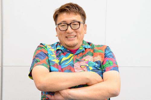 福田監督1