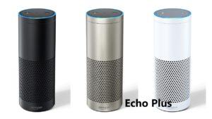 echo-plus02