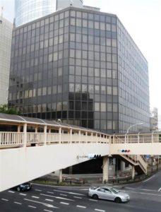 北関東新聞社01