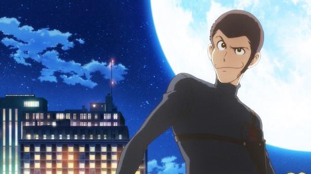 ルパン三世テレビスペシャル02