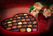 バレンタインチョコアイキャッチ