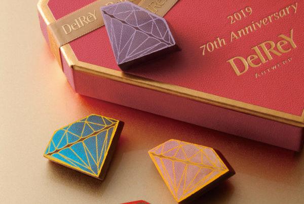 ダイヤモンドBOX