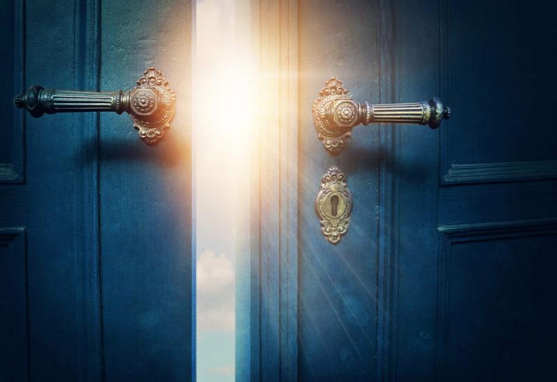 「扉」の画像検索結果