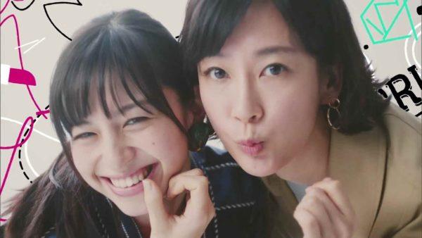 主演女優2