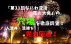第31回なにわ淀川花火大会アイキャッチ
