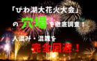 びわ湖大花火大会