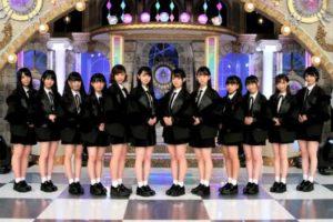 ラストアイドル第2期暫定メンバーの人気順まとめランキングを紹介!